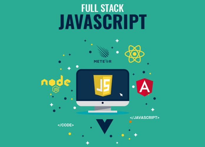 Full Stack JavaScript Developer iş ilanları - Gameflex