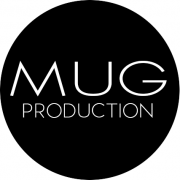Mug Production